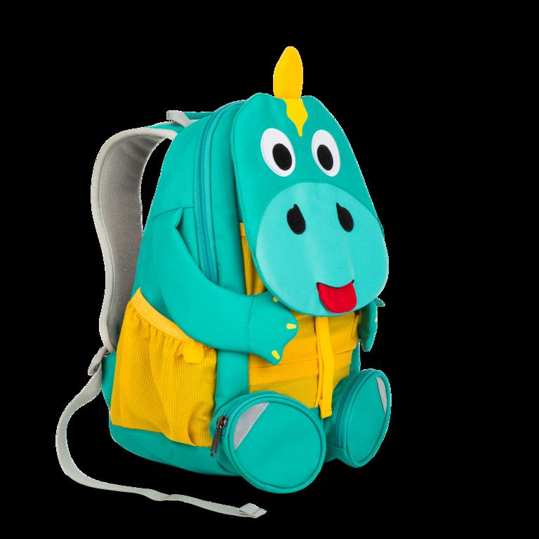 Didi Dinosaur - 4
