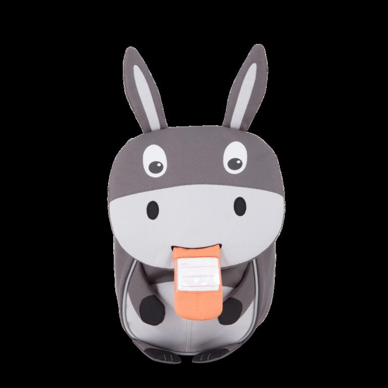 Donkey - 6
