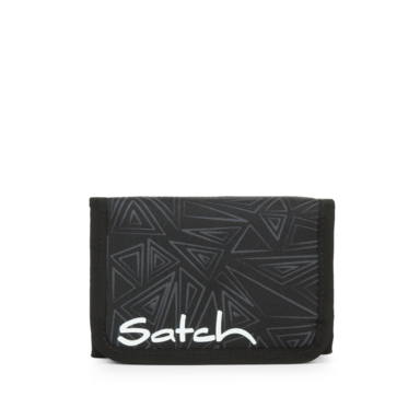 satch Wallet Funky Friday