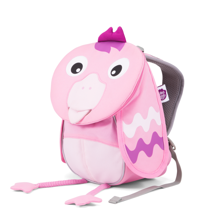 Flamingo - 3