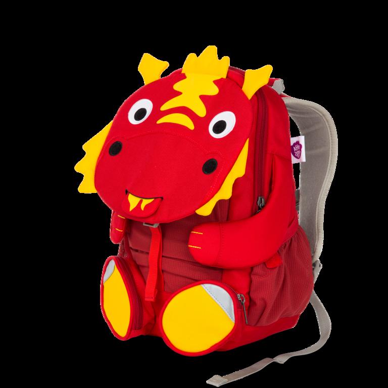 Dragon - 3