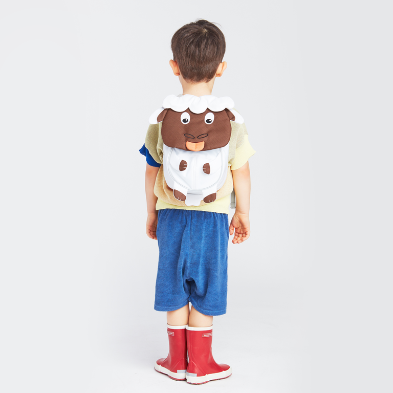 0E01E743 831A 45F5 A657E47C1E5D29C1?w=768&h=768 A definitive guide to the 20 best sustainable clothing brands for children