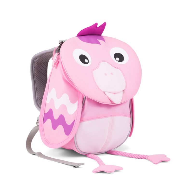 Flamingo - 4