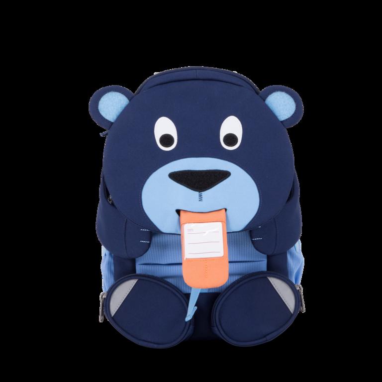 Bela Bär - 6