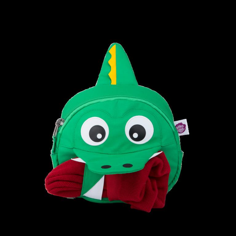 Kai Krokodil - 6
