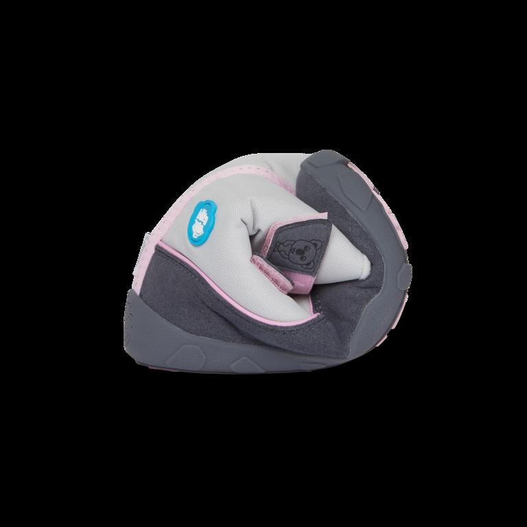Koala - 10