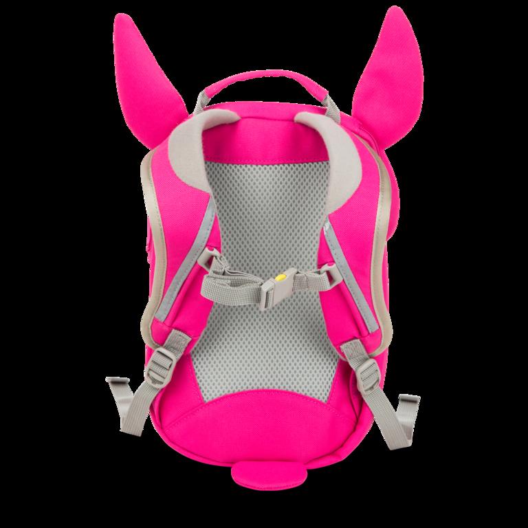 Rosalie Rabbit - 4