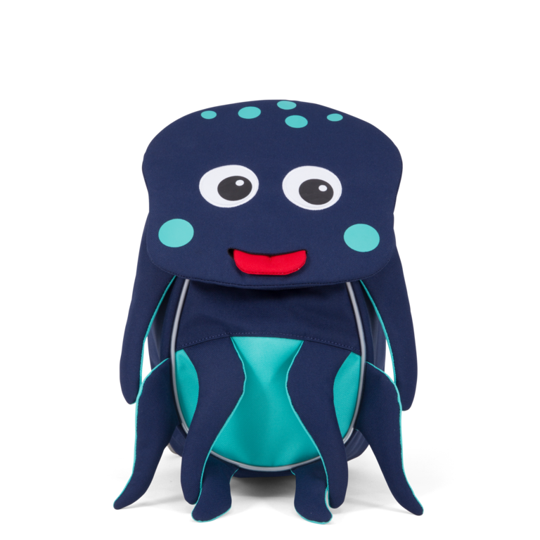 Octopus - 2