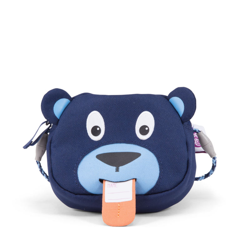 Bear - 4