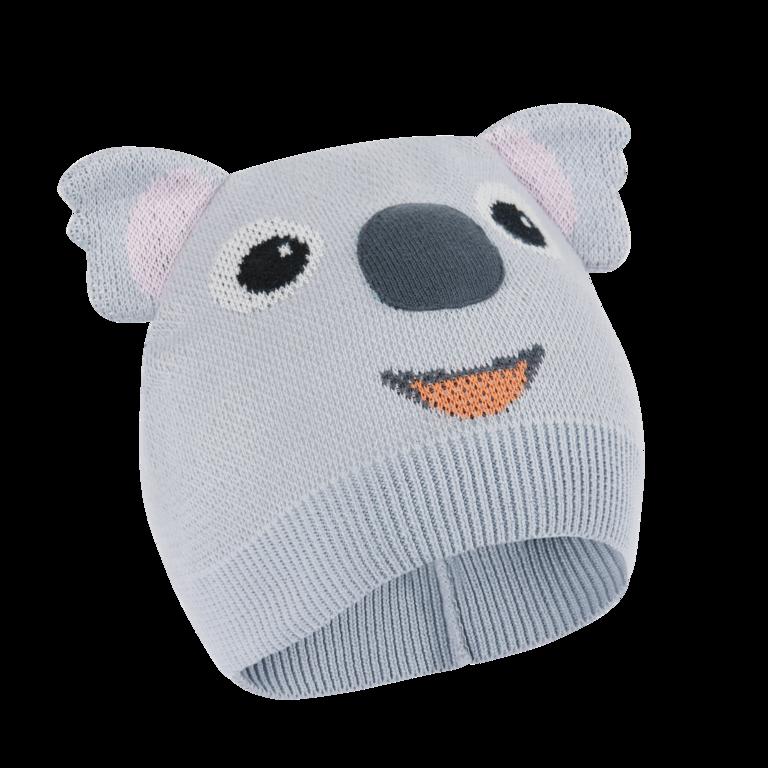 Koala - 4