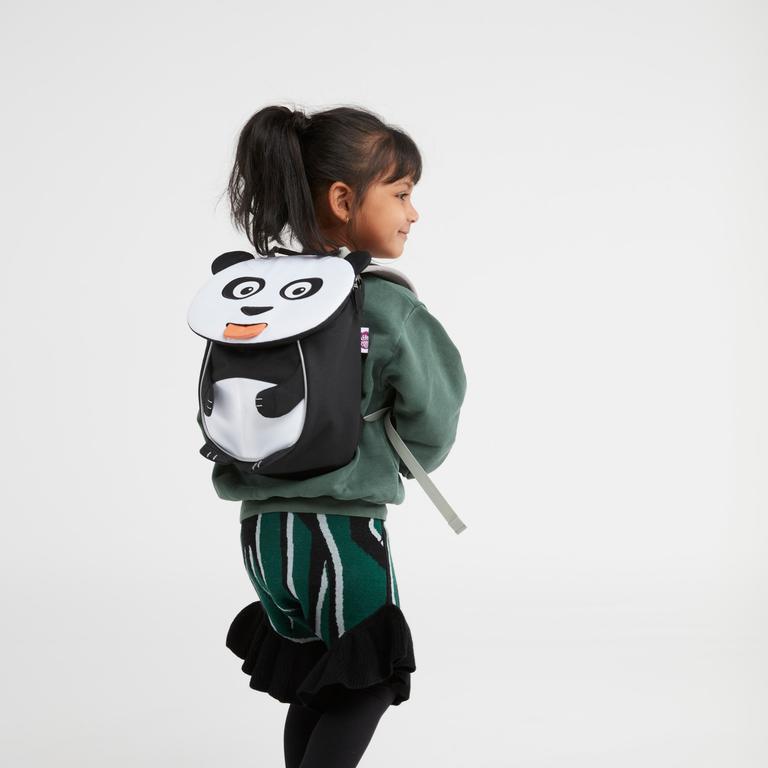 Panda - 1