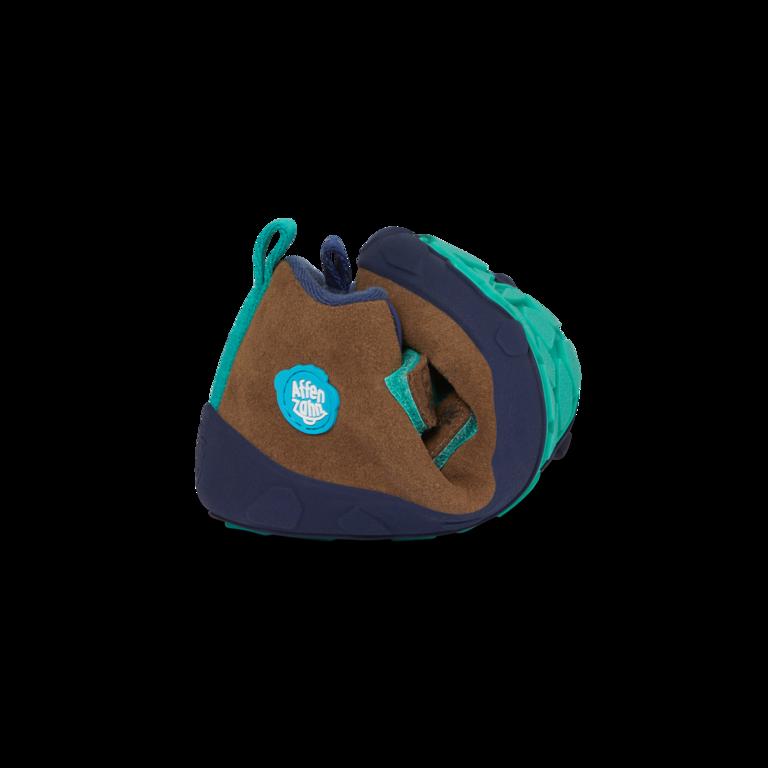 Oktopus - 10