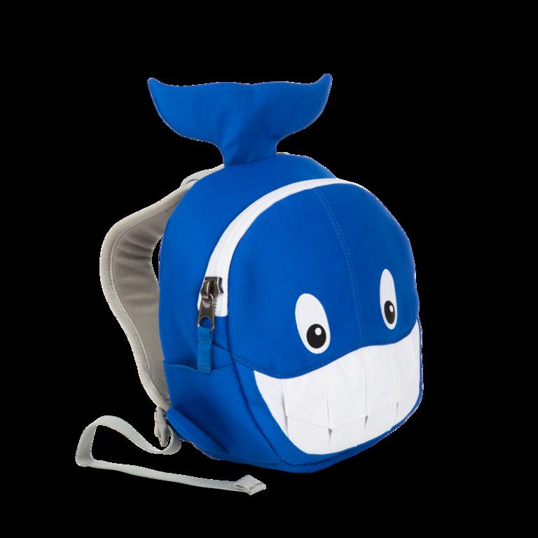 Whale - 3
