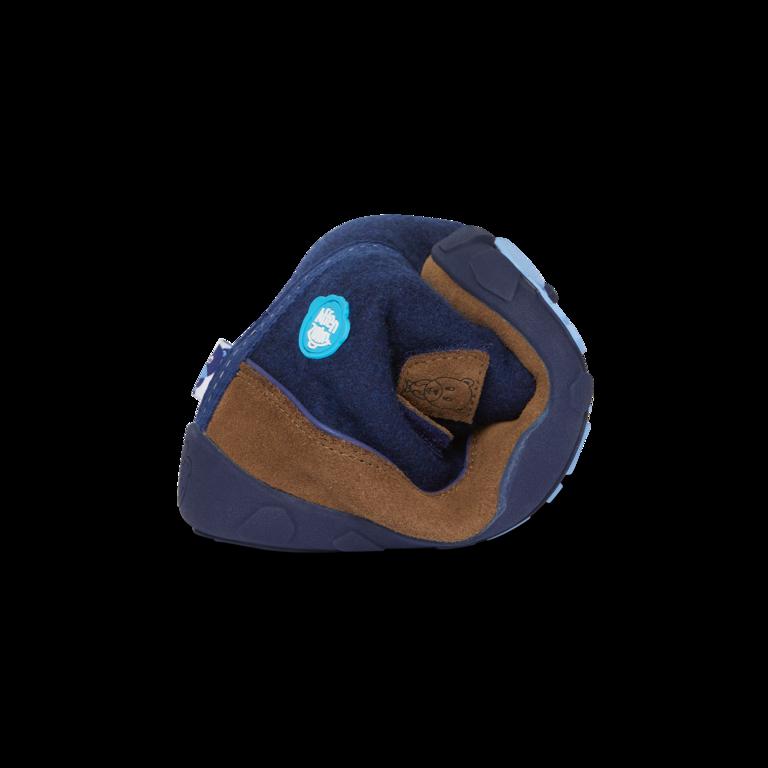 Bear - 10