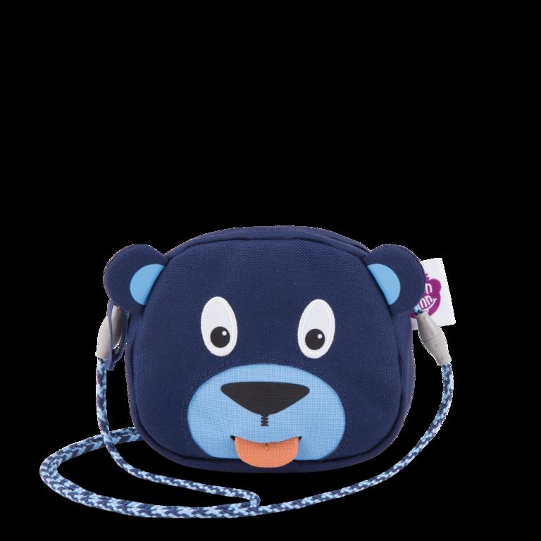 Bobo Bär - 2