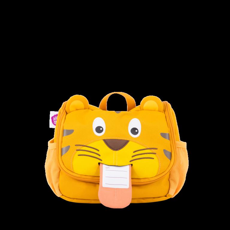 Tiger - 5