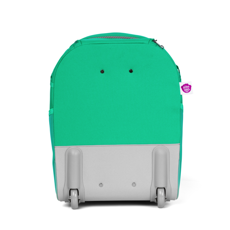 Frosch - 7