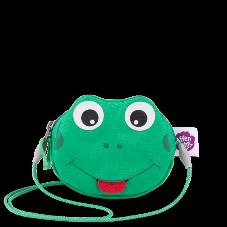 Frog - 2