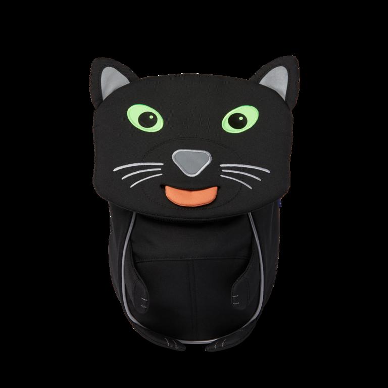 Panther - 5