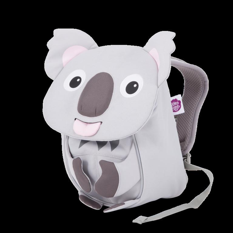 Koala - 3