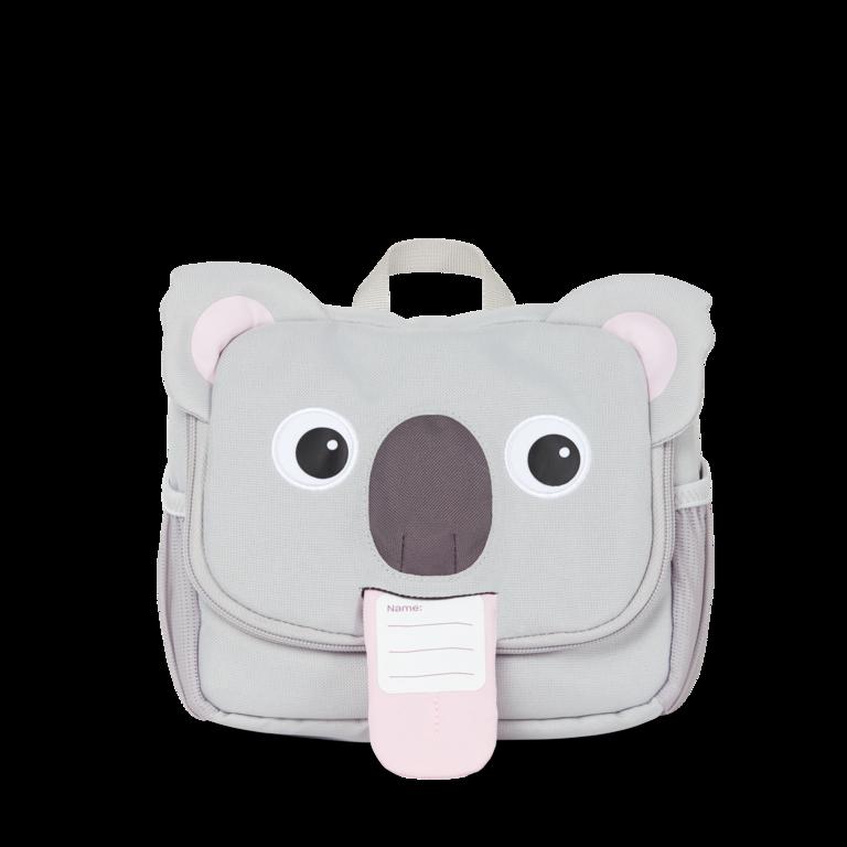 Koala - 5