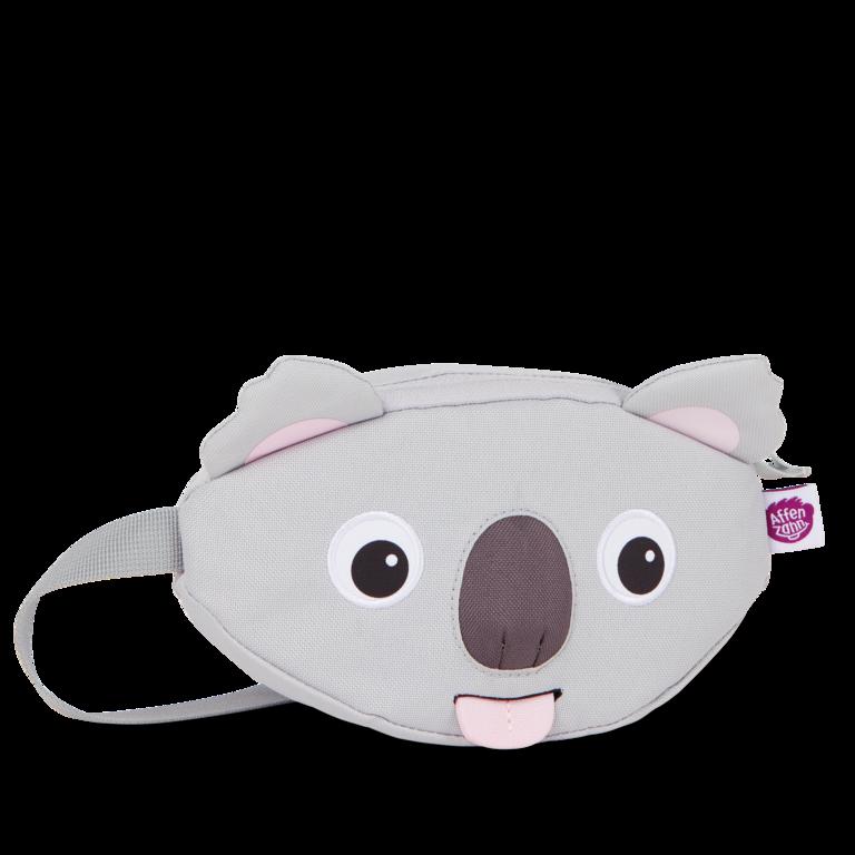 Karla Koala - 3
