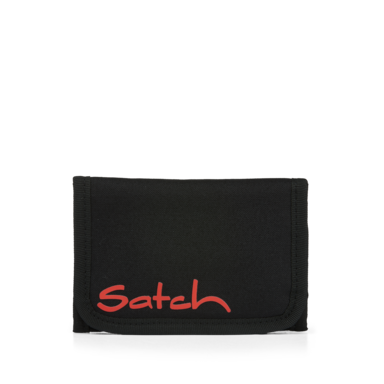 satch Wallet Space Race