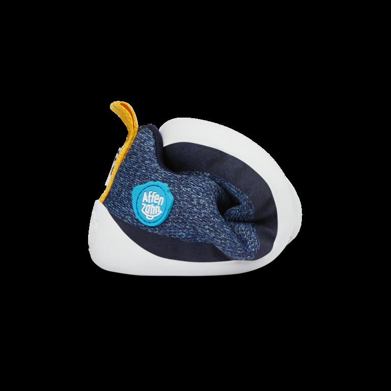 Penguin - 9