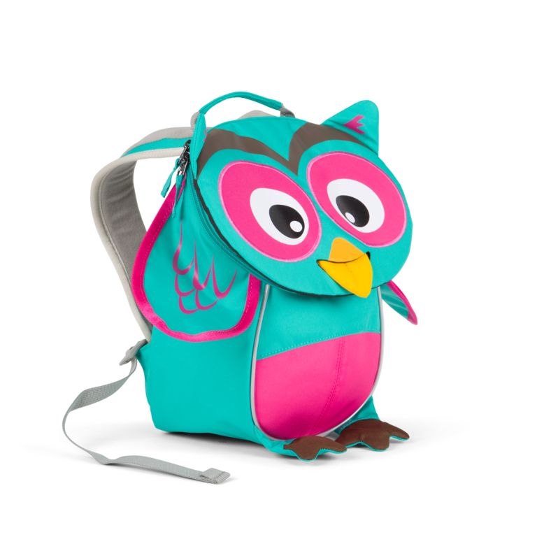 Owl - 4