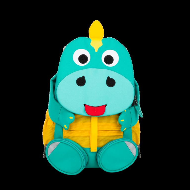 Didi Dinosaur - 2
