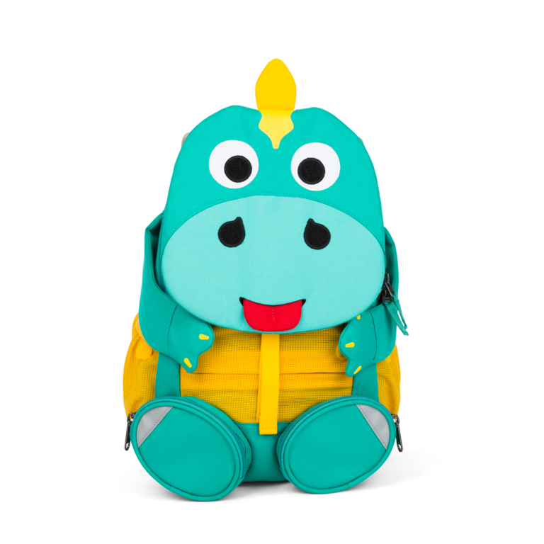 Dinosaur - 2