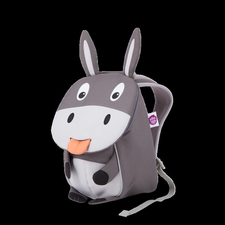 Donkey - 3