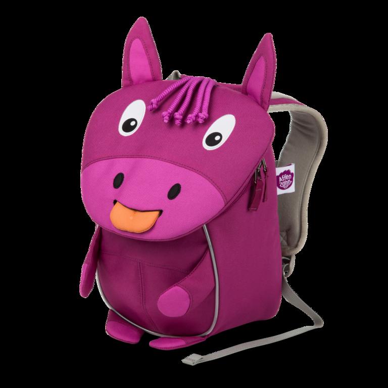 Pony - 3