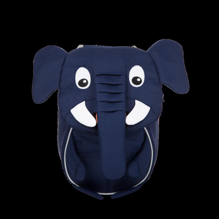 Emil Elephant - 2