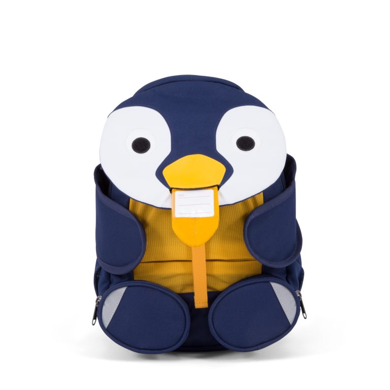Polly Pinguin - 6