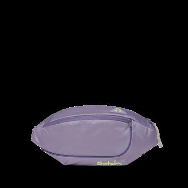 Ripstop Purple
