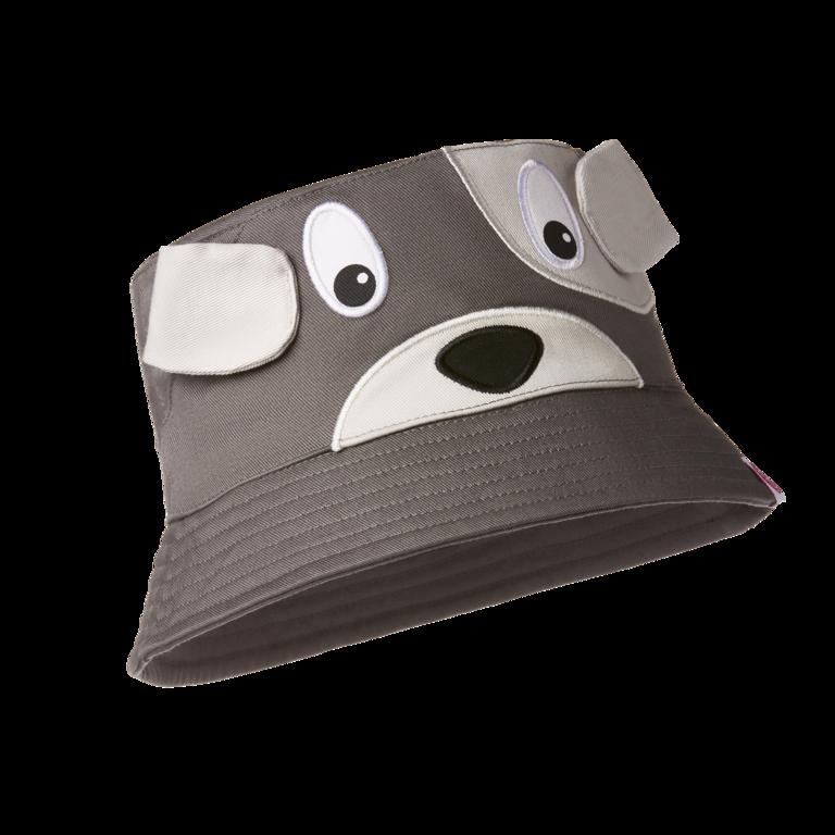 Dog - 2