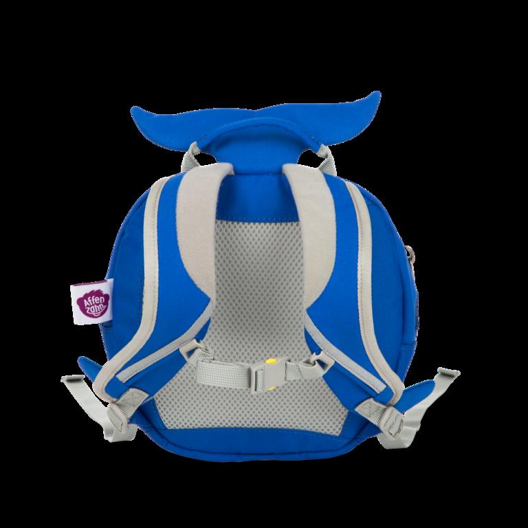 Whale - 4
