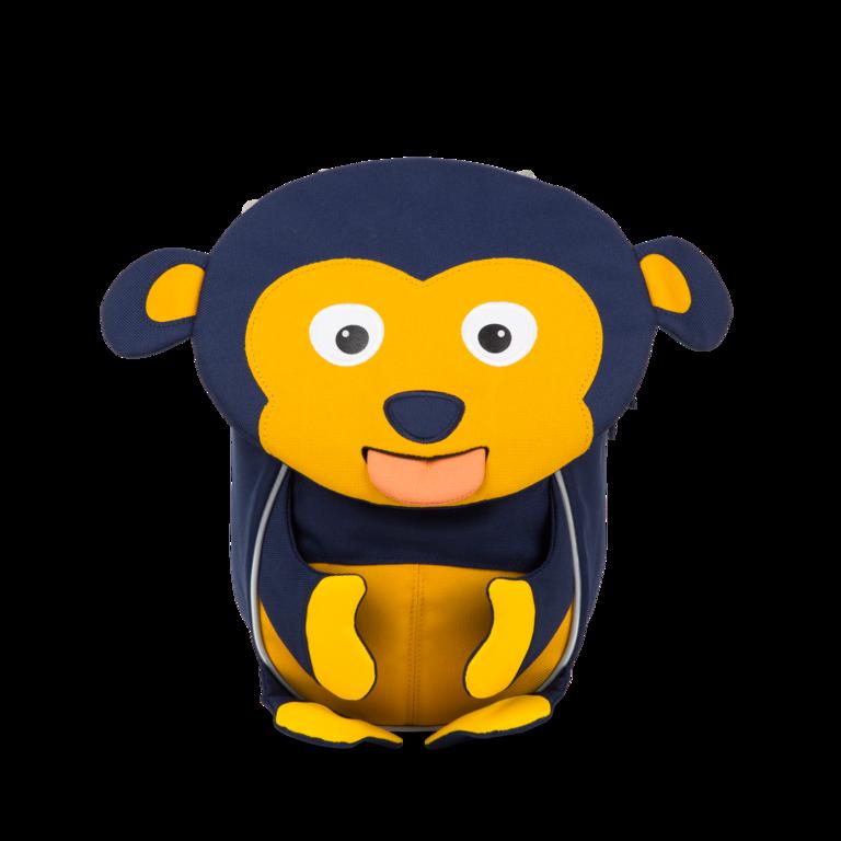 Marty Monkey - 1