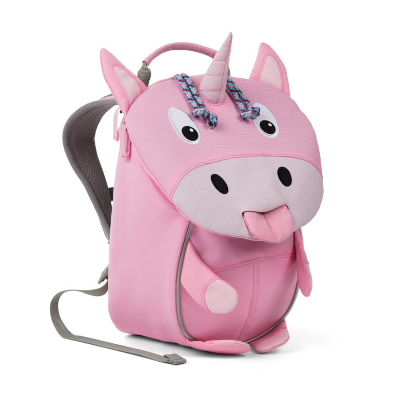 Ulrike Unicorn - 4