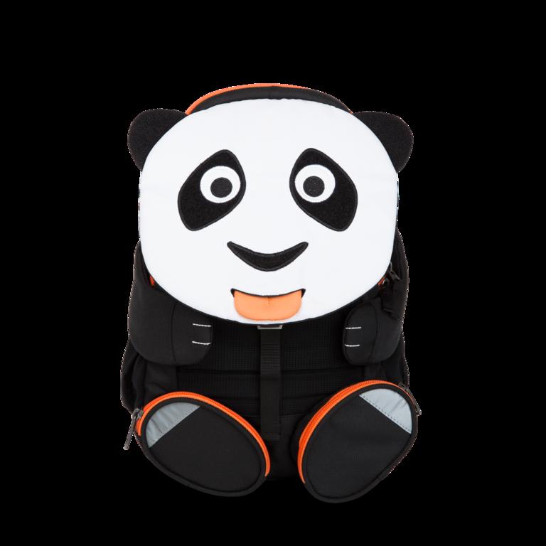 Paul Panda - 2