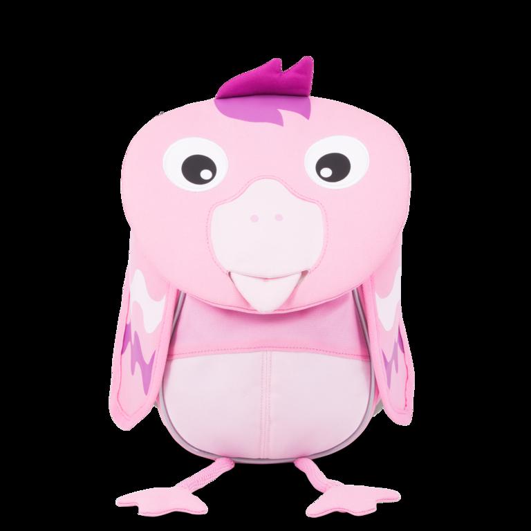 Flamingo - 2