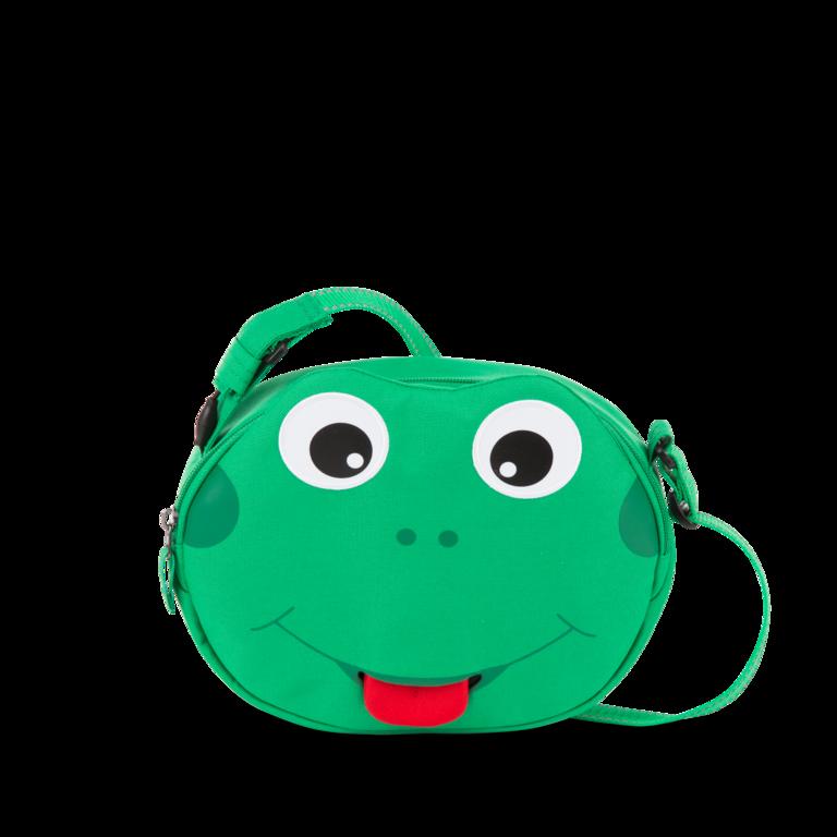 Finn Frosch - 2