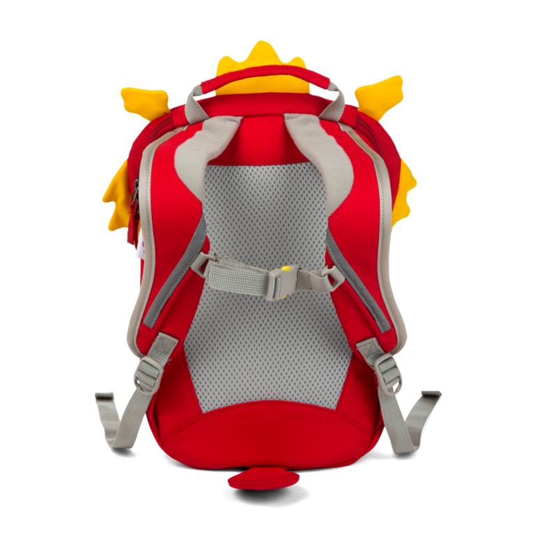 Dragon - 4