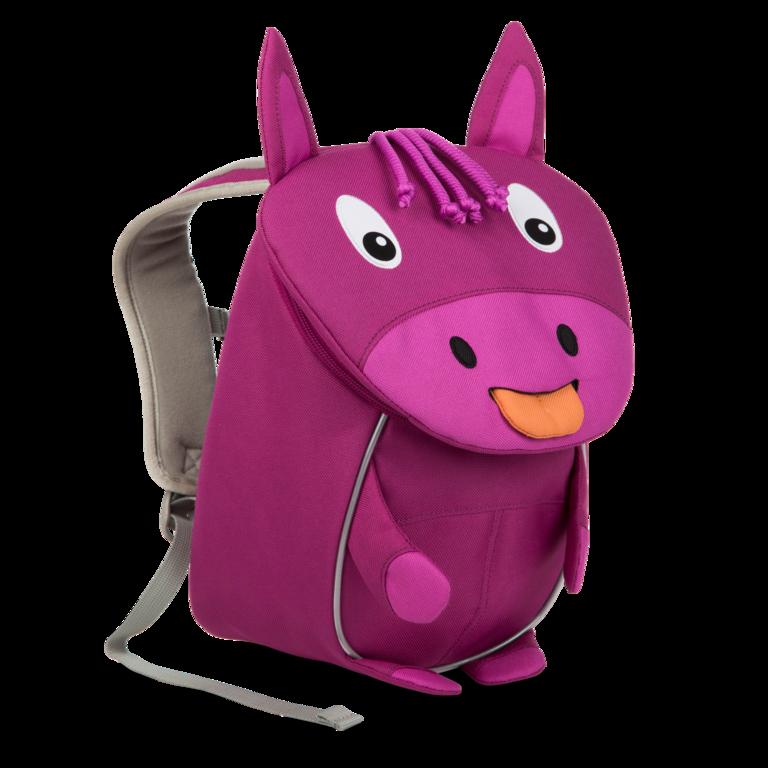 Pferd - 4