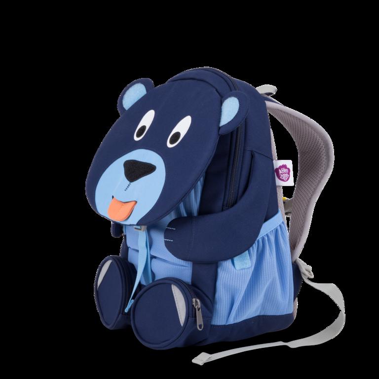 Bela Bär - 3