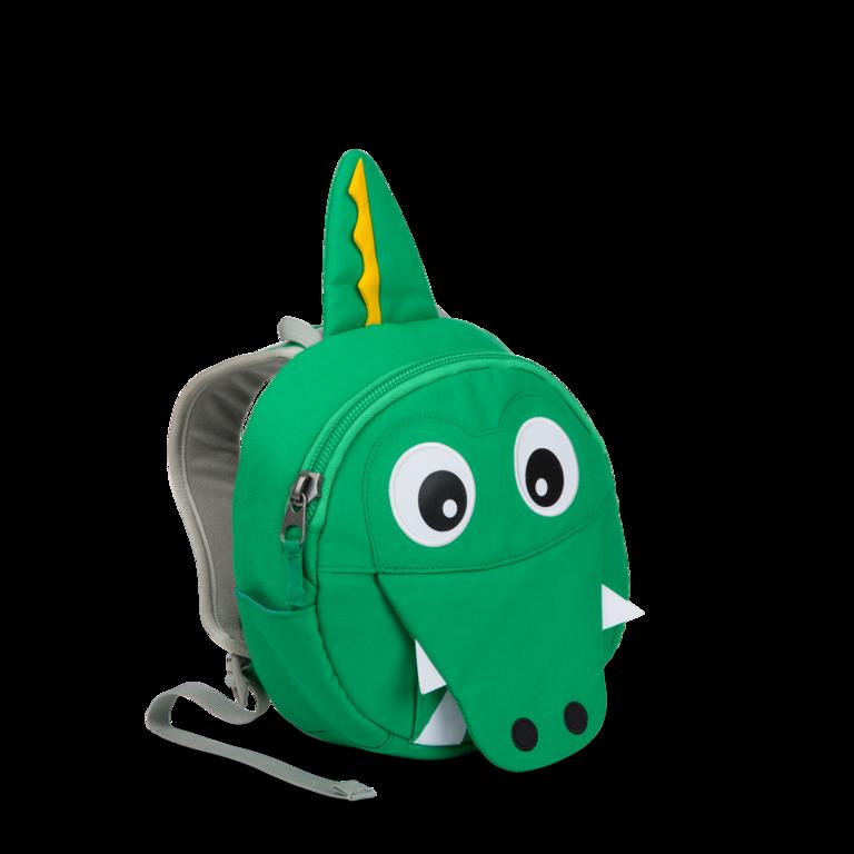 Kai Krokodil - 3