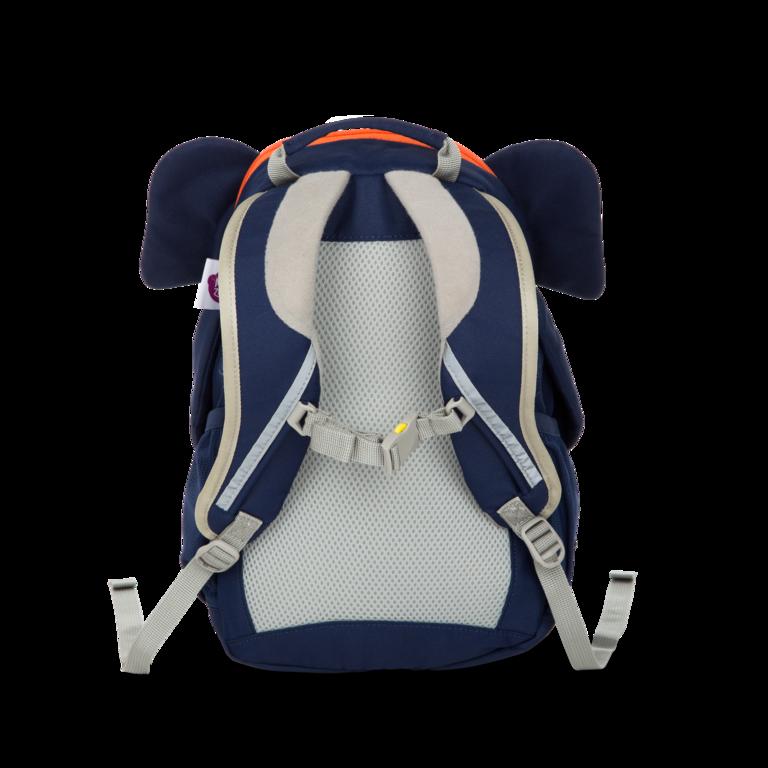 Elias Elephant - 5