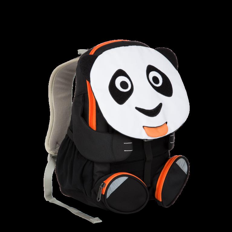 Paul Panda - 4
