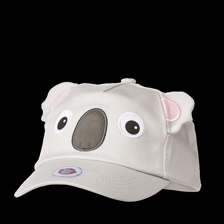 Koala - 2